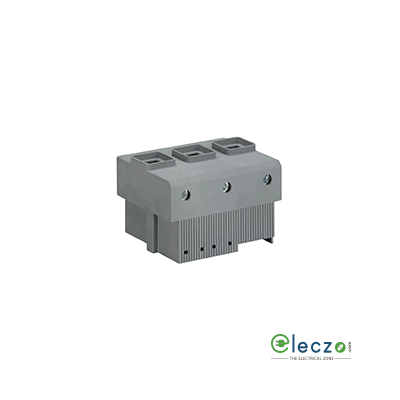 ABB DB140E Separate Mounting Kit, Suitable For E140DU Electronic Overload Relay