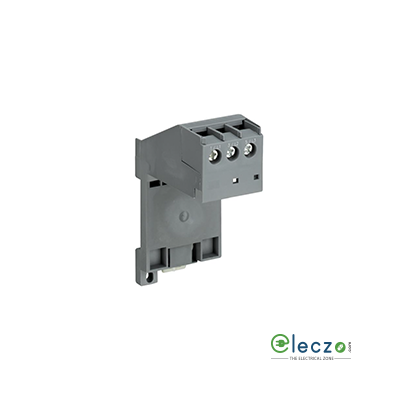 ABB DB16E Separate Mounting Kit, Suitable For E16DU Electronic Overload Relay