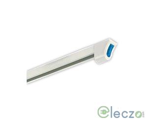 Crompton Mirrorlite LED Tube Light 8 W, White