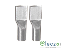 Dowell's Blank Terminals Extended And Normal Palm Lugs 50 sq.mm