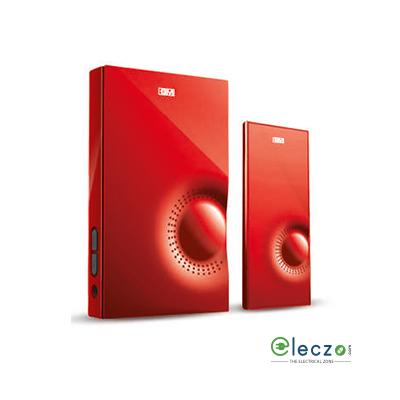 GM Modular G-Magic Zio Wireless Door Bell