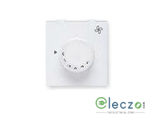 Great White Fiana Mega EME Speed Controller 2 Module, White, 5 Step