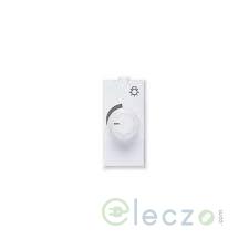 Great White Fiana Mini Dimmer 300 W, 1 Module, White