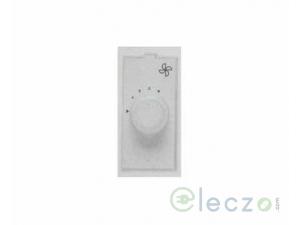 Great White Fiana Mini EME Speed Controller 1 Module, White, 4 Step