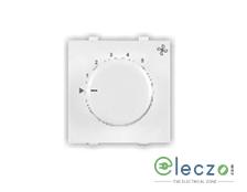 Great White Myrah Mega EME Speed Controller 2 Module, White, 5 Step