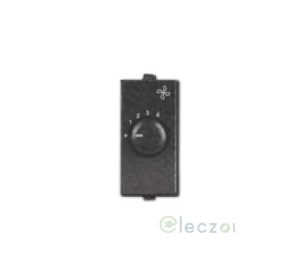 Great White Myrah Mini EME Speed Controller 1 Module, Black, 4 Step