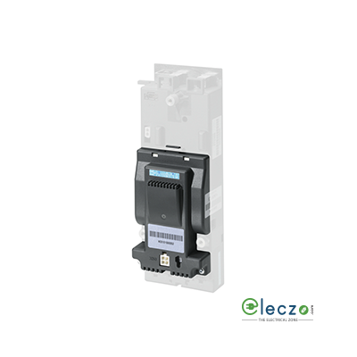 Siemens Sentron Internal Current Transformer FSIII For Neutral Conductor Suitable For 3WL ACB