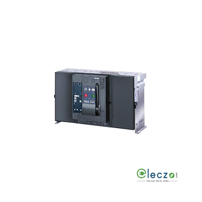 Siemens Sentron Rating Plug 630 A, Size I, II, Suitable For 3WL ACB