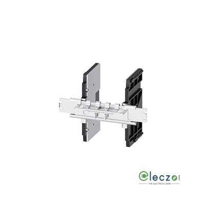 Siemens Sentron Sliding Bar Interlock Suitable For 100 to 160A, 3VA10/11 MCCB