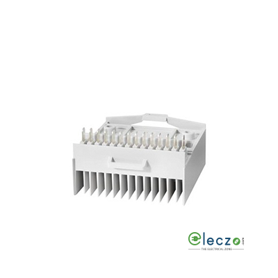 Siemens Sentron Sliding Contact Module For Guide Frame Suitable For 3WL ACB