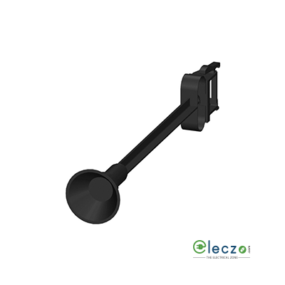 Siemens Sirius Mechanical Interlock Kit, Resetting Plunger, Holder And Former, Suitable For 3RU2 Thermal Overloade Relay, Size S00, S0, S2, S6-S12
