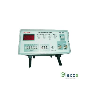 Beetech 1605 Digital Function Generator, 5MHz