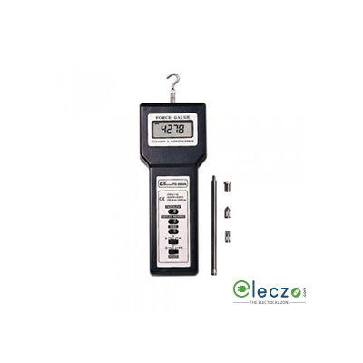 HTC Instruments FG-5KG Digital Force Gauge Meter