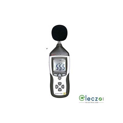 HTC Instruments SL-1352 Sound Level Meter (Data Logging) 8KHz
