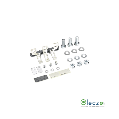 ABB DB200 Independent Mounting Kit, Suitable For TA110DU & TA200DU Thermal Overload Relay