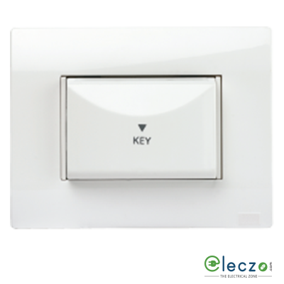 Buy Anchor Key Cards Online at Best Price in India |Eleczo com