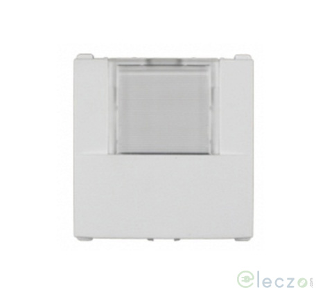 Anchor Vision White Foot Light 2 Module, Cool Day Light-LED