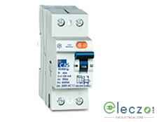 C&S Electric WiNtrip RCCB 40 A, 2 Pole, 100 mA