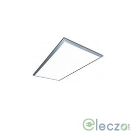 Crompton Aura LED Ceiling Panel Light 36 W, 1x4 ft, Cool Day Light