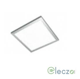 Crompton Aura LED Ceiling Panel Light 36 W, 2x2 ft, Cool Day Light