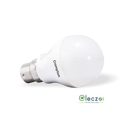 Crompton Smart LED Bulb B-22 Base 3 W, Cool Day Light
