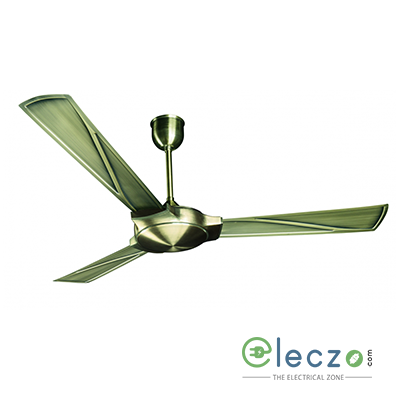 Buy Ceiling Fans Online At Best Discounts In India Eleczo Com