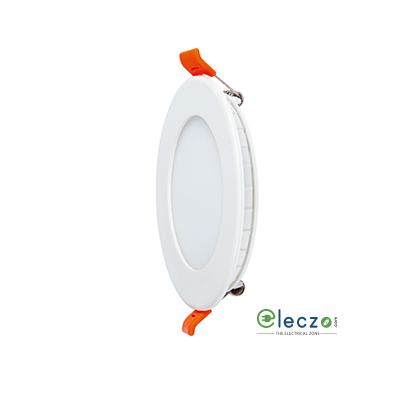 Buy Crompton Led Panel Lights At Online In India Eleczo Com