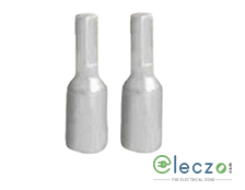 Dowell's Aluminium Reducer Terminals Lugs 6 sq.mm