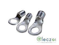 Dowell's Ring Terminals Lugs 2.5-5 sq.mm
