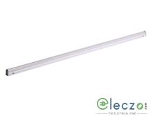 GM Modular Orius LED Tube Light 5 W, 1 Feet, Warm White, Wall Mounted