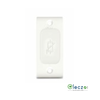 GM Modular G-Home Kit-Kat Fuse White, 1 Module