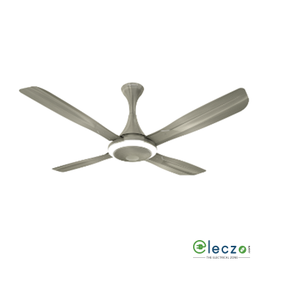 fa01ff9c9eb Havells Urbane Premium LED Underlight Ceiling Fan 1320 mm (52