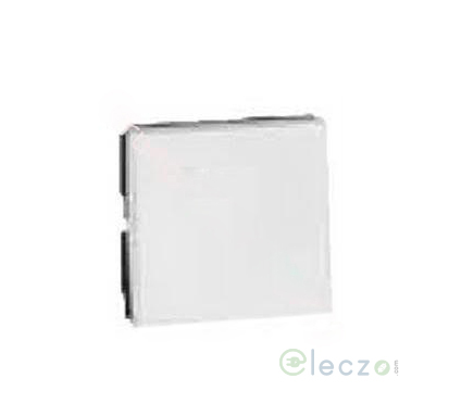Legrand Arteor SP Switch (Square) 10 A, White, 2 Module, 1 Way