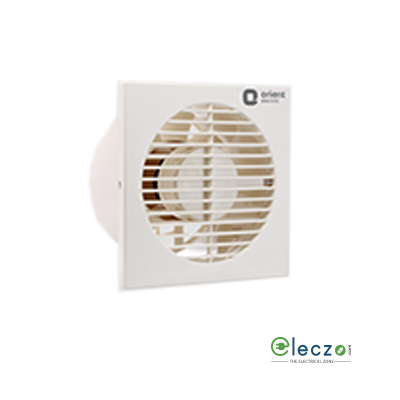 Orient Electric Smart Air Exhaust Fan 100 mm (4'')