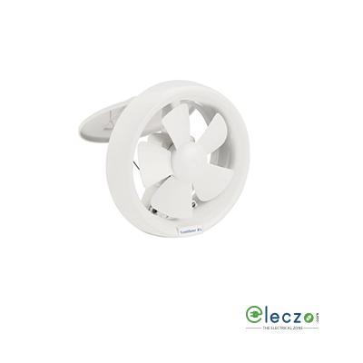 Orient Electric Ventilator RX Exhaust Fan 150 mm (6''), White