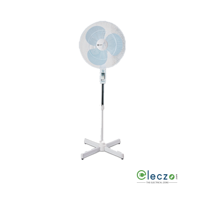 Orient Electric Stand 31 Pedestal Fan 400 mm (16'')