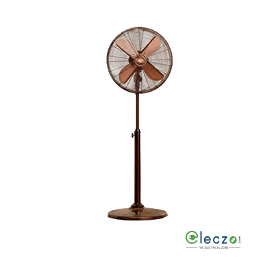 Orient Electric Stand 35 Pedestal Fan 400 mm (16'')