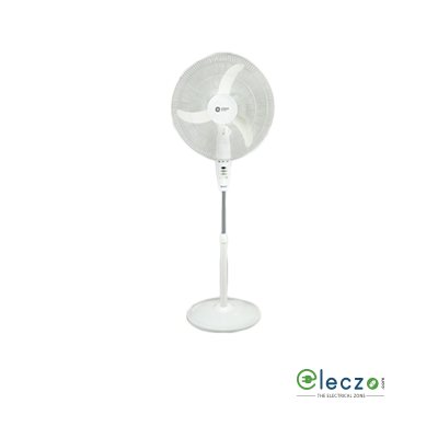 Orient Electric Stand 38 Pedestal Fan 450 mm (18'')