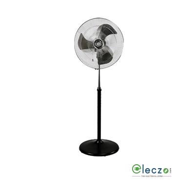 Orient Electric Tornado-II Pedestal Fan 450 mm (18'')