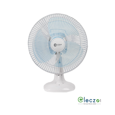 Orient Electric Desk-17 High Speed Table Fan 300 mm (12'')