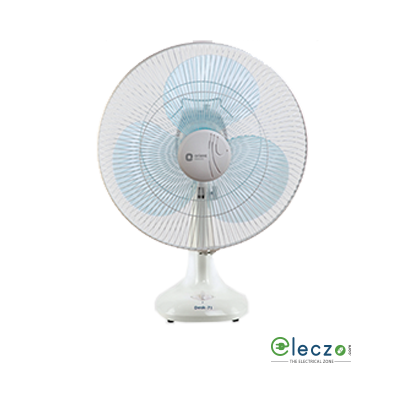 Orient Electric Desk 71 Table Fan 400 mm (16'')