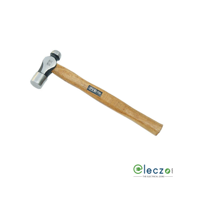 Pye Ball Pein Hammer, 100 gms With Handle