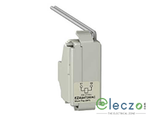 Schneider Electric Shunt Release 200-277V AC Suitable For 100A, EasyPact EZC/CVS/NKS MCCB