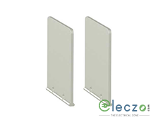 Schneider Electric Phase Barriers Suitable For 100A, EasyPact EZC/NKS MCCB