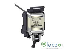 Schneider Electric Shunt Release 200-277V AC Suitable For 250A, EasyPact EZC MCCB