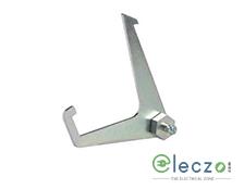 Schneider Electric EasyPact MVS Door Interlock
