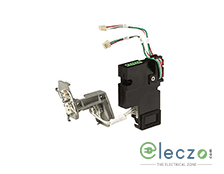 Schneider Electric EasyPact MVS Terminal Block For Drawout Circuit Breaker Suitable For EasyPact MVS ACB