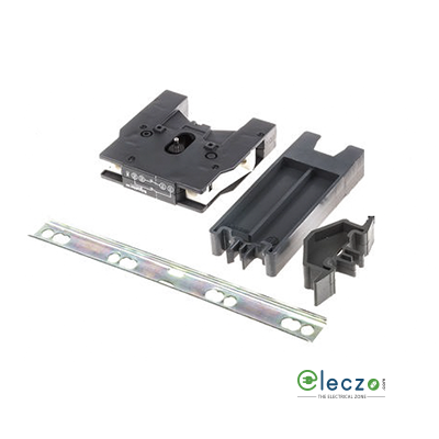 Schneider Electric TeSys Mechanical Interlock, Suitable For Tesys D LC1 D80 & D95 Contactor