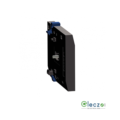 Schneider Electric TeSys Mechanical Interlock, Suitable For Tesys D LC1 D40A - D65A Contactor