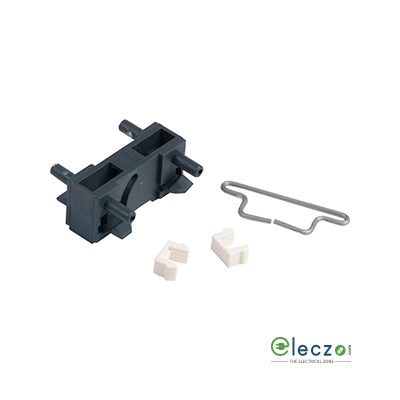 Schneider Electric TeSys Mechanical Interlock, Suitable For Tesys D LC1 D09 - D38 Contactor